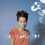 corinne_bailey_rae-put_your_records_on_s.jpg