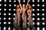 dreamgirls001.jpg