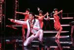 dreamgirls005.jpg