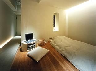 room514.jpg