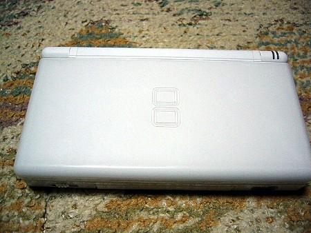 20060325224237.jpg