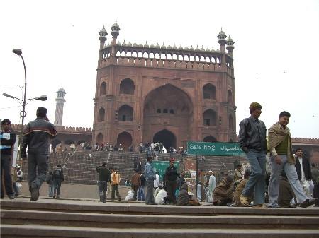 India4
