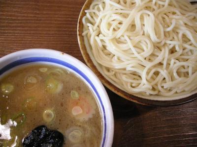 higashi-taisyouken.jpg