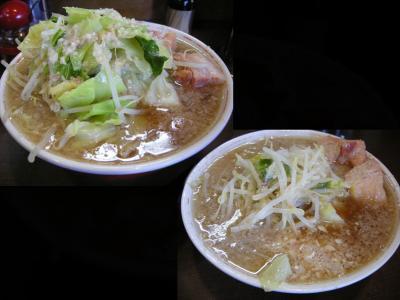 jiromusashikosugi-photo.jpg