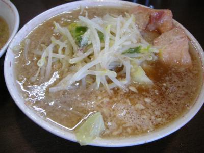 jiromusashikosugi2-3.jpg