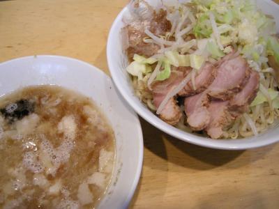 jiroogikubo3-0.jpg