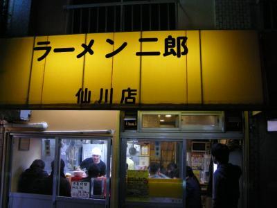 jirosengawa2-2.jpg