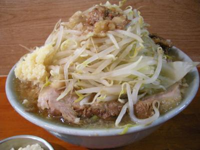 marujidaishi.jpg