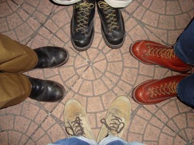 nr-boots.jpg