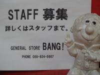 staff-comeon--.jpg