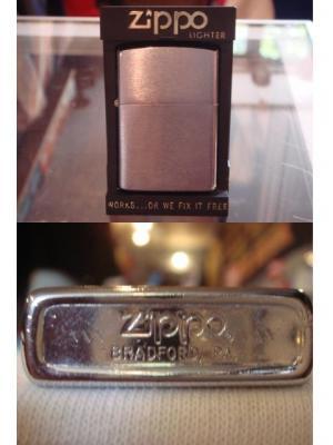 zippo-1.jpg