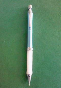 SHARPペン