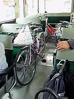 bus-buy.jpg