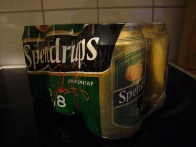 低アルコールビール