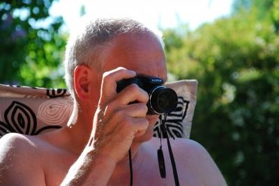 カメラの先生1