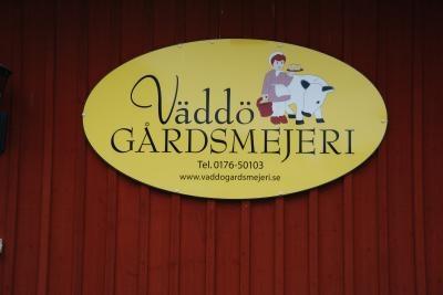 ヴェドチーズ屋さん