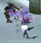 20070228_01.jpg