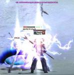 thunder_0504.jpg