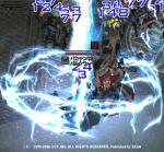 thunder_0625.jpg