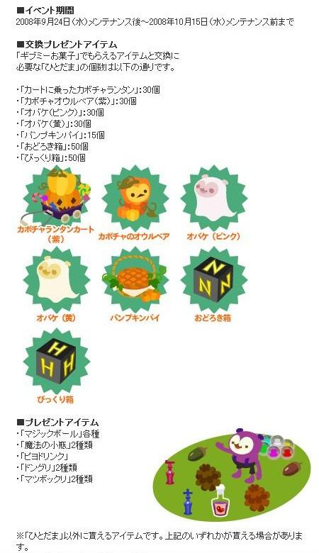 blog_555