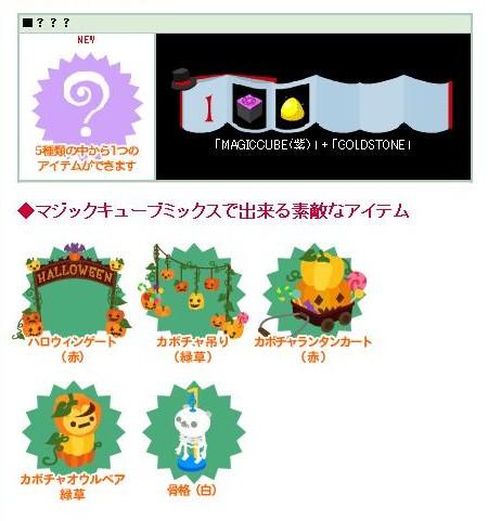blog_556