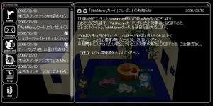 blog_627