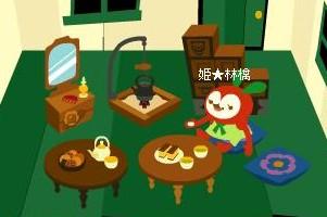 blog_637