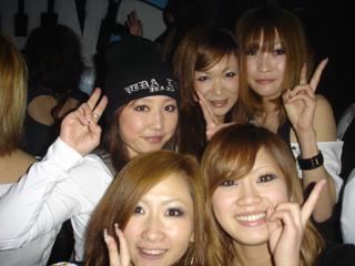 blog_2009_2_28a_8.jpg
