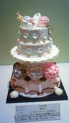 お菓子画像4