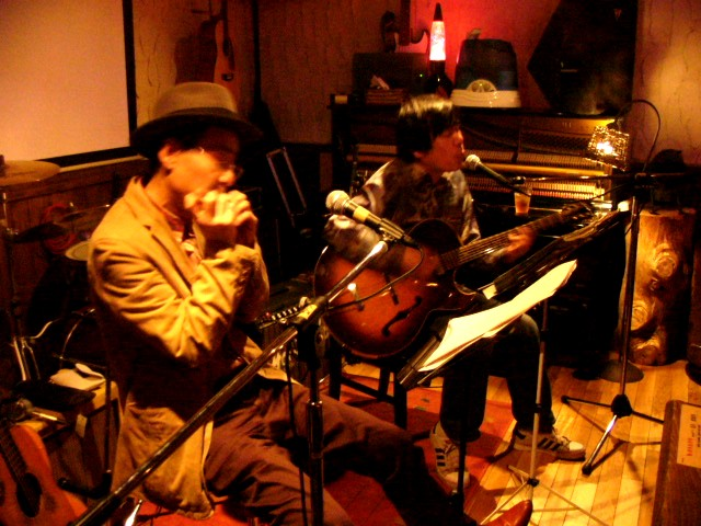 mooney & humio tachiya