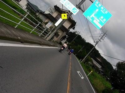 DSCN4109.jpg
