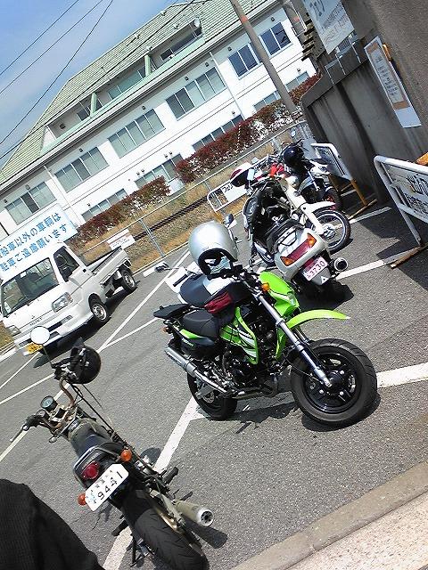 SBSH0046.jpg