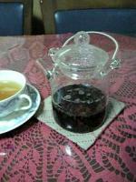 アジアン茶器