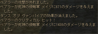 09052306.png