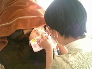 school_kayo.jpg