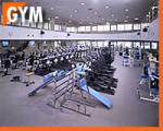 photo200_gym.jpg