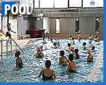 photo200_pool.jpg