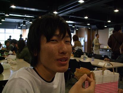 1食バースデイ 002
