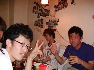 a_20090608194806.jpg