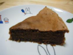 cake_20090303111824.jpg