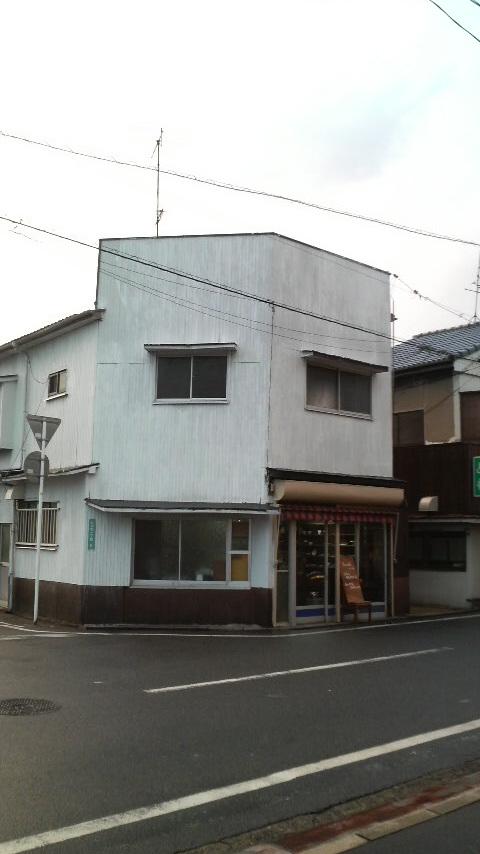 20090119