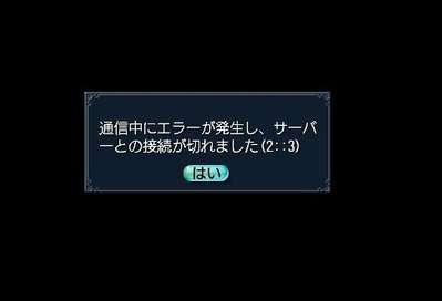 UO(070921-230311-06).jpg