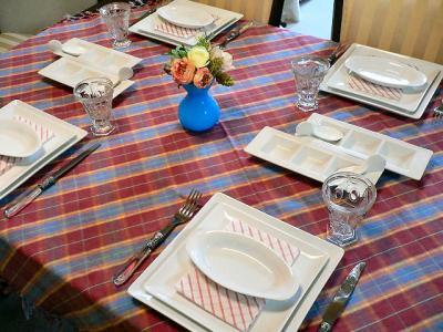 Mart試作用テーブル