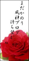 haiku001.png