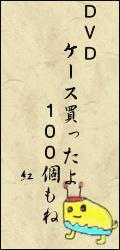 haiku003.png