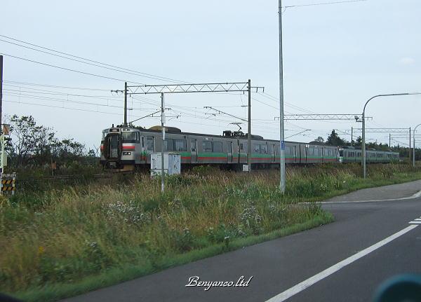r364.jpg