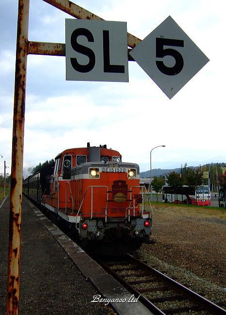 r405.jpg