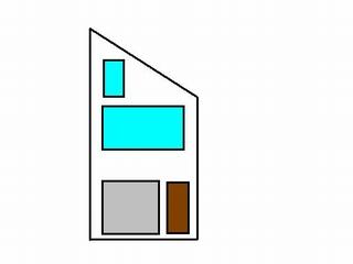 20050523233003.jpg