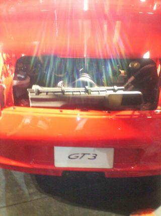 GT32.jpg
