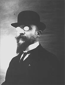 SATIE.jpeg